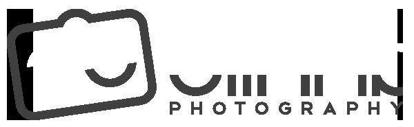Blinnk Photography