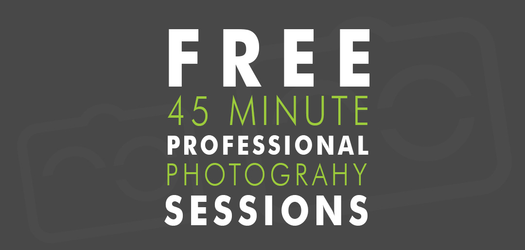 Free Photography Sessions Hawaii